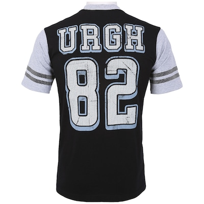 Camiseta Urgh Especial Baseball – Masculina