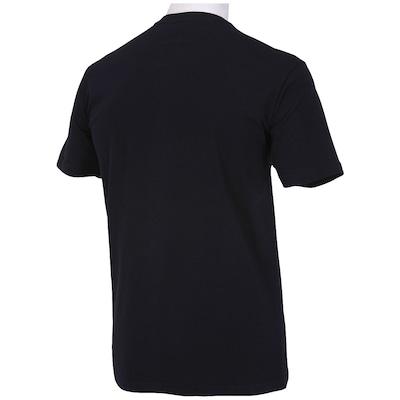 Camiseta Volcom Stoke - Masculina