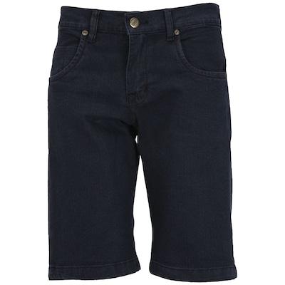 Bermuda Urgh Jeans Venuta - Masculina