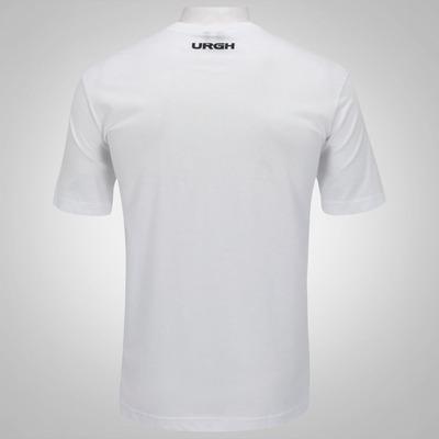 Camiseta  Urgh Animal - Masculina
