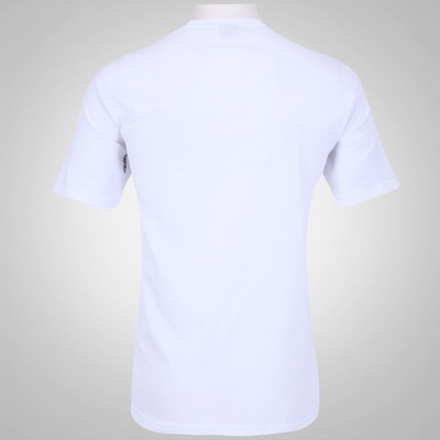 Camiseta Volcom Ponder - Masculina