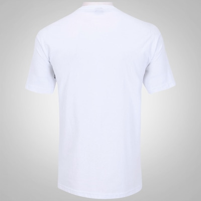 Camiseta Volcom Splitissies - Masculina