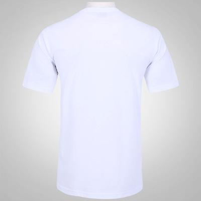 Camiseta Volcom Hawaii - Masculina