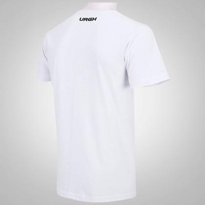 Camiseta Urgh Skull 82 – Masculina