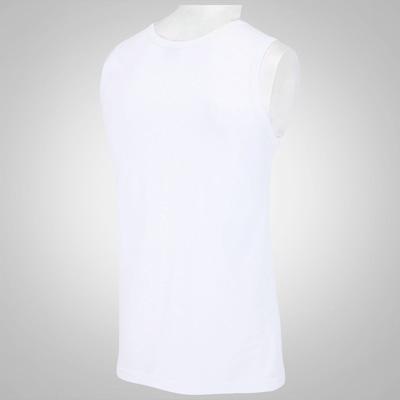 Camiseta Regata Volcom Jimmy Josh - Masculina