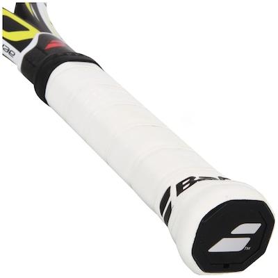 Raquete de Tenis Babolat Aeropro Drive Gt – Infantil