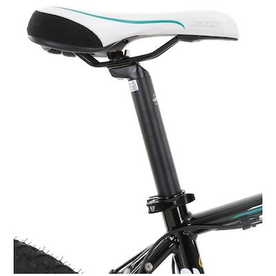 Bicicleta KHS Alite 150 - Aro 26 - Freio a Disco - Câmbio Traseiro Shimano - 21 Marchas - Feminina
