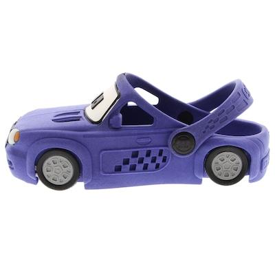 Sandália Plugt Fiat Uno - Infantil