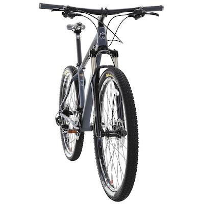 Bicicleta KHS Sixfifty F600 - Aro 27,5 - Freio a Disco - Câmbio Traseiro Sram X7 - 20 Marchas