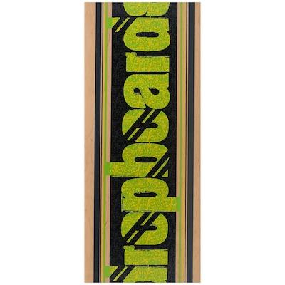 Longboard DropBoards Ecco