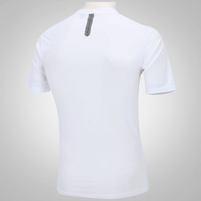 Camisa de Compressão Topper - Masculina