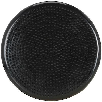 Disco de Equilíbrio Inflável ProAction G149