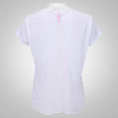 Camiseta Hang Loose Engenho - Feminina