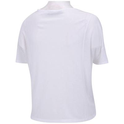 Camiseta Hang Loose Lagoa - Feminina