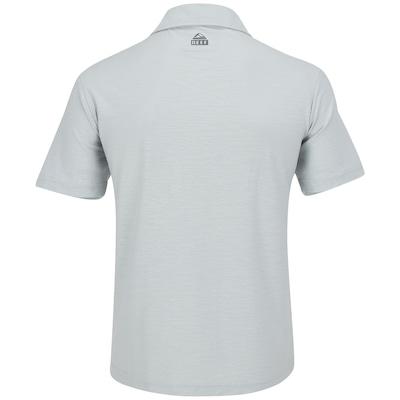 Camisa Polo Reef Adventure II – Masculina