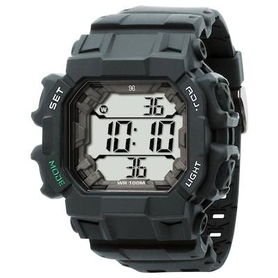 Relógio Masculino Digital X-Games XGPPD074
