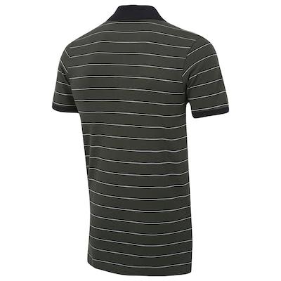 Camisa Polo adidas Porsche Speedster – Masculina