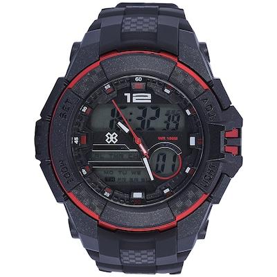 Relógio Masculino Analógico Digital X-Games XMPPA105