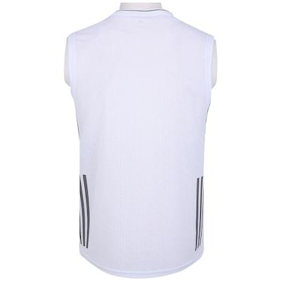 Camiseta Regata adidas SM Supernova – Masculina