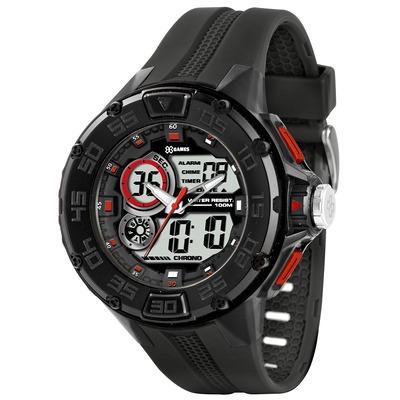 Relógio Masculino Analógico Digital X Games XMPPA118