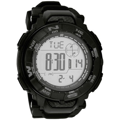 Relógio Masculino Digital X Games XMPPD203