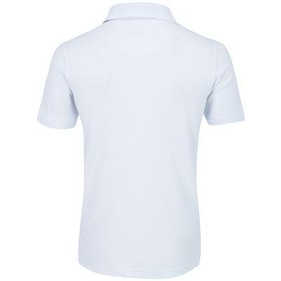 Camisa Polo Fila Vintage - Masculina