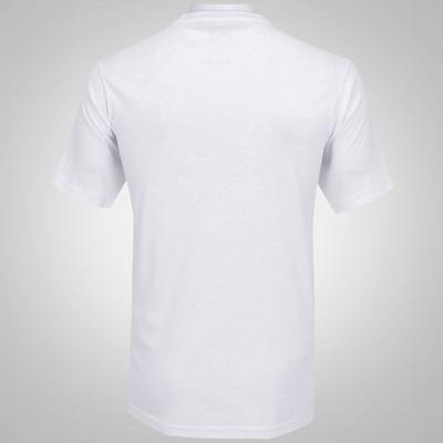 Camiseta Fila Vintage – Masculina