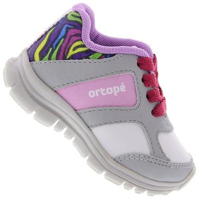 Tênis Ortopé 292027 - Infantil