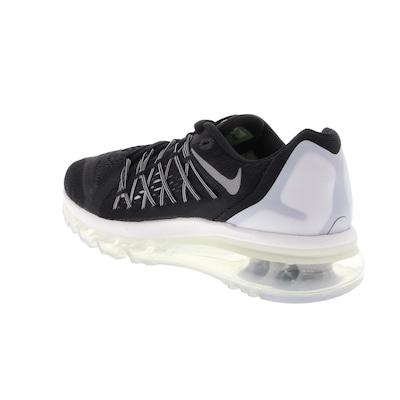 Tênis Nike Air Max 2015 - Feminino