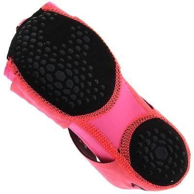 Sapatilha Nike Studio Wrap Pack 3 – Feminino