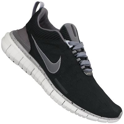 Tenis Nike Free Og 14 642336 W