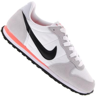 Tênis Nike Genicco - Feminino