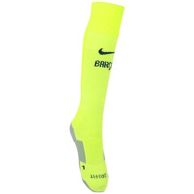 Meião Nike Barcelona – Adulto