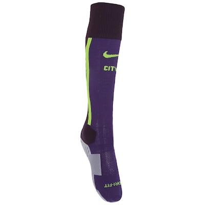 Meião Nike Manchester City OTC – Adulto