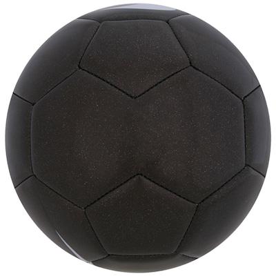 Bola De Futebol de Campo Nike Cr7 Prestige