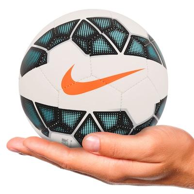 Minibola Futebol Campo Nike SC2357 – Infantil