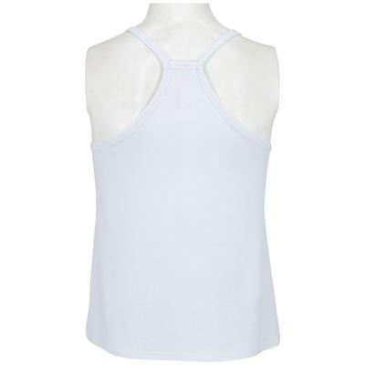 Camiseta Regata Hang Loose Macuri - Feminina