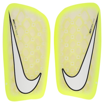 Caneleira Nike Mercurial Flylite - Adulto