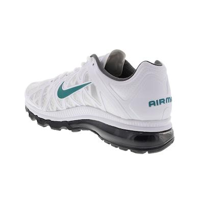 Tênis Nike Air Max 2011- Masculino