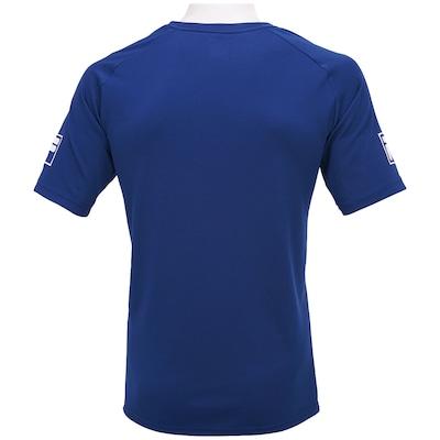 Camiseta Fila Piane -  Masculina