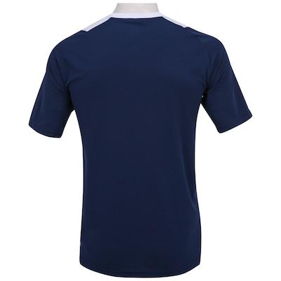Camiseta Fila Sorano-  Masculina