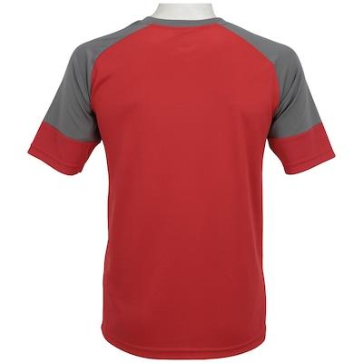 Camisa Fila Vitalli - Masculina