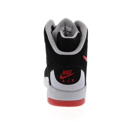 Tênis Nike Air Flight Lite High - Masculino