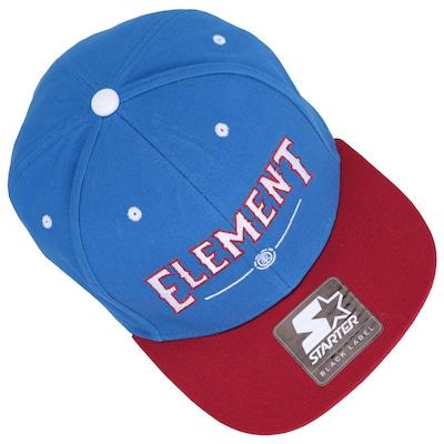 Boné Element USA - Adulto