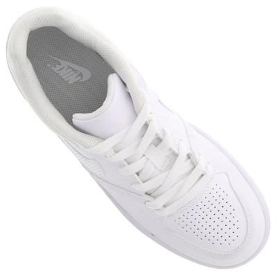 Tênis Nike Priority Low SL – Masculino
