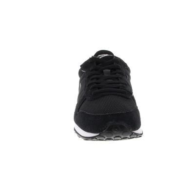 Tênis Nike Genicco - Masculino