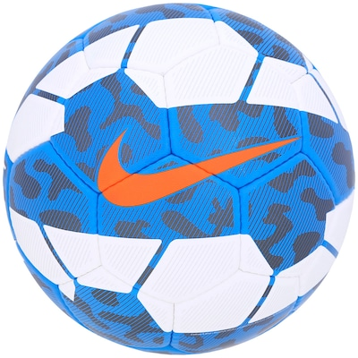 Bola de Futsal Nike Rolinho Club
