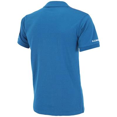 Camisa Polo Bahia – Masculina