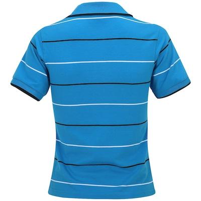 Camisa Polo Grêmio - Feminina