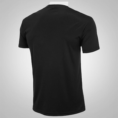 Camiseta Nord Outdoor 1353VAS – Masculina